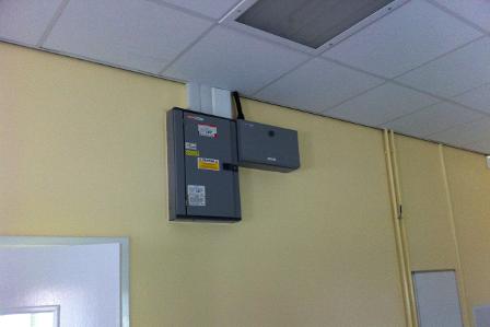 electrical-distribution-system-doncaster