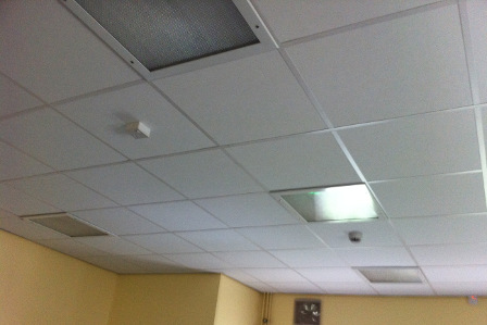 electrical-light-installation