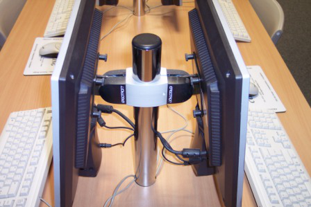 full-computer-wiring