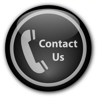 Click here to contact our professional managementteam