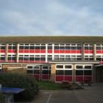Driffield School – Full Renovation