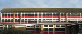 Driffield School – Full Renovation